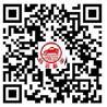 舒鑫广州bg大游app网二维码
